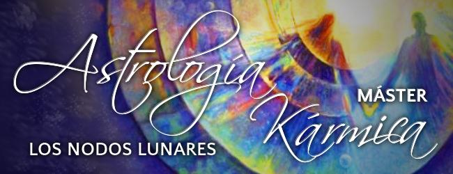 master-astrologia-karmica-nodos-lunares