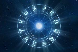 signos-rueda-astrologia