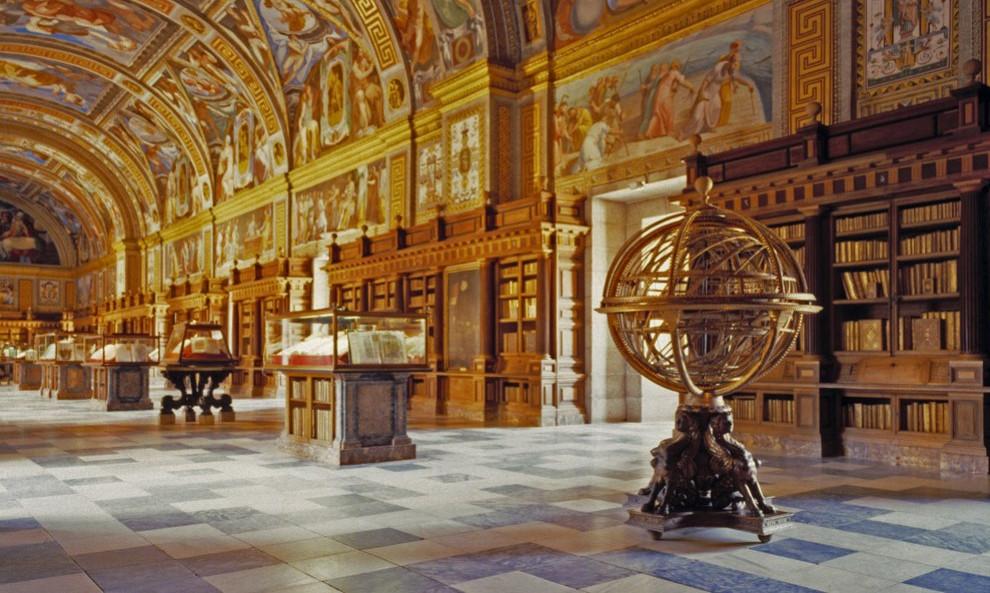 biblioteca-astrologia