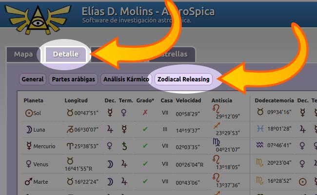 donde-esta-modulo-zodiacal-releasing-astrospica