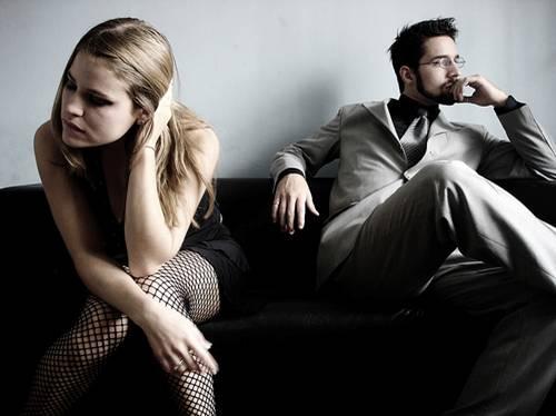 mala-comunicacion-pareja