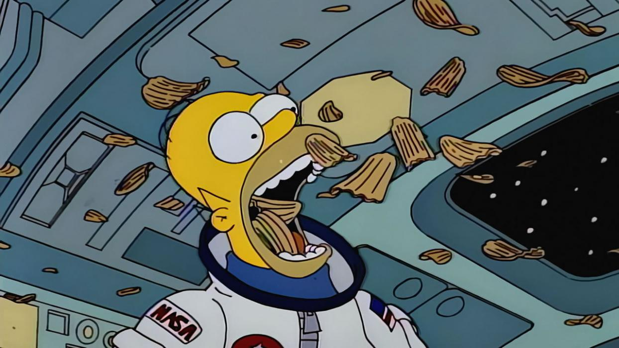 C:\Users\Óscar\Desktop\Campus Astrología\Imágenes\Homer Astronauta.jpg