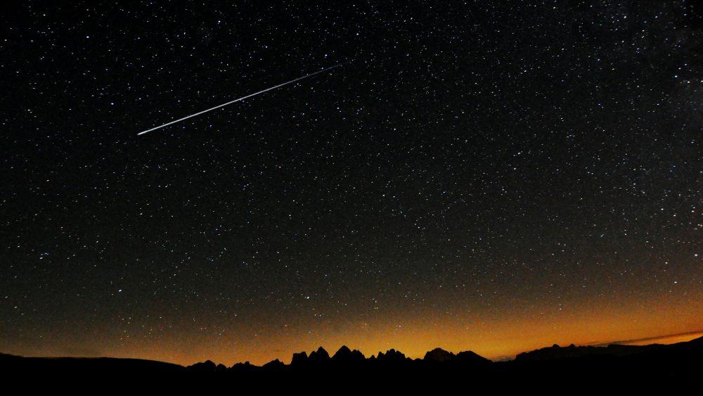 Pide un Deseo: Luna Nueva en Cáncer