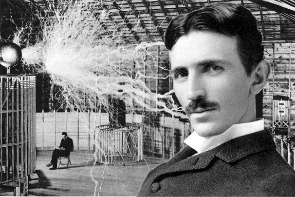 Tesla Cáncer