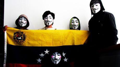 Anonymous-Venezuela_NACIMA20140305_0163_6