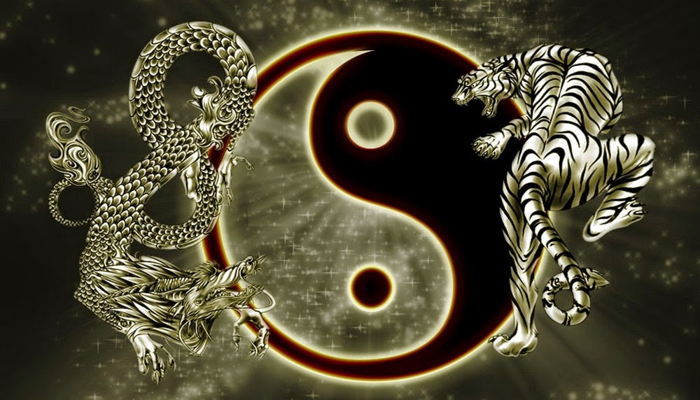 Luna y Venus: Hermanas Geminelas