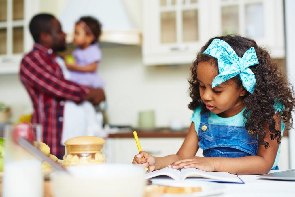 responsabilidad-niños-min