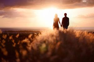 ansioso-parejas