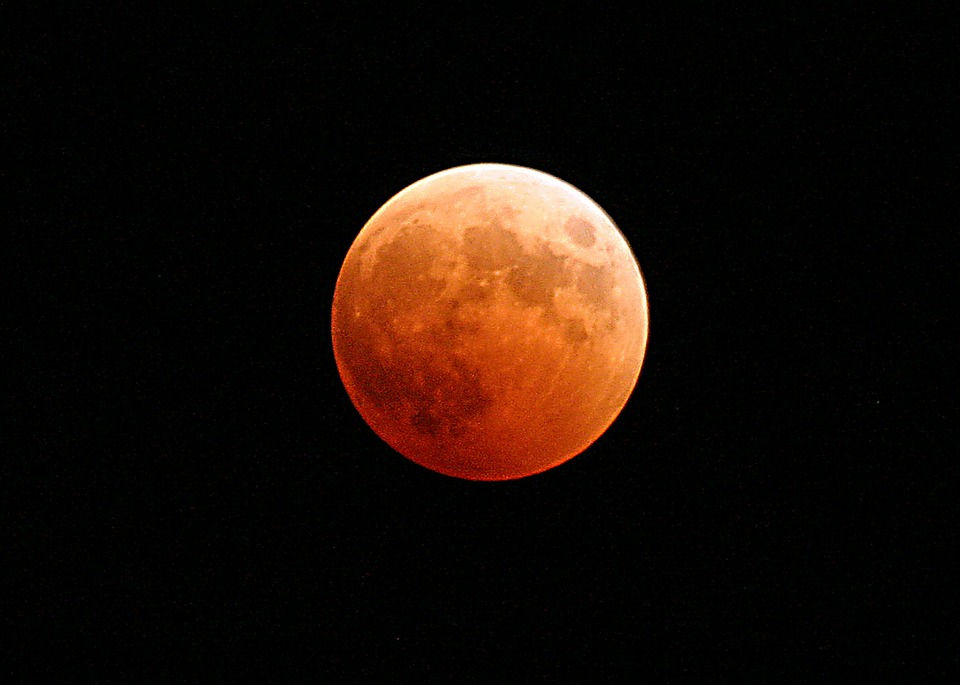 lunar-eclipse-767808_960_720