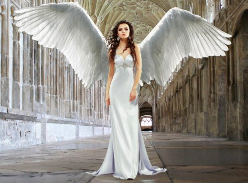 angel-3095334_1280