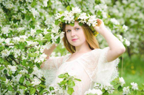 spring-2189231_1280
