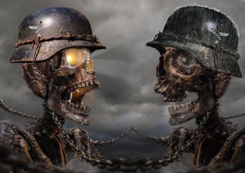 skull-2546331_1280