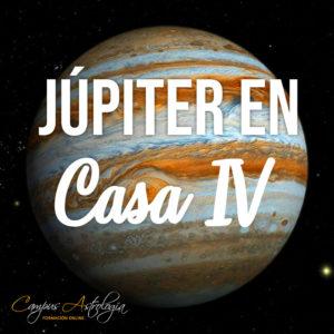 Jupiter-en-Casa-4
