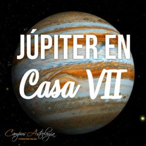 Jupiter-en-Casa-7