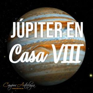 Jupiter-en-Casa-8