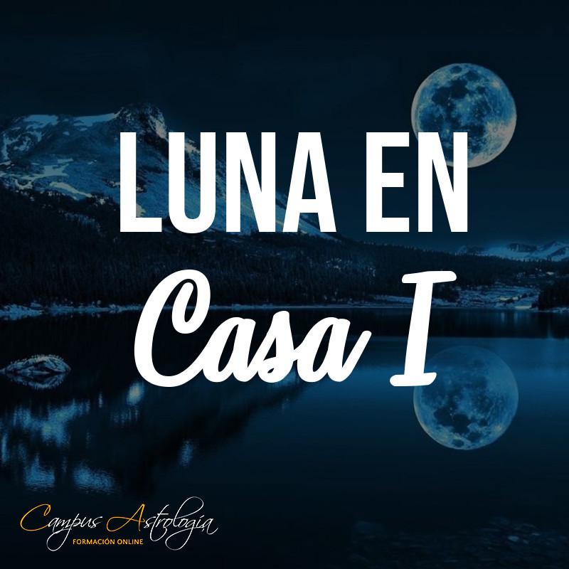 luna-casa-1