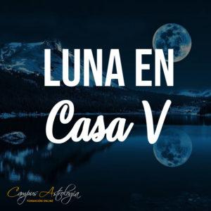 Luna-en-Casa-5