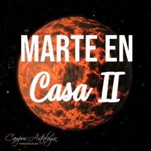 Marte-en-Casa-2