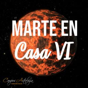 Marte-en-Casa-6
