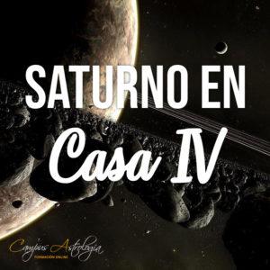 Saturno-en-Casa-4