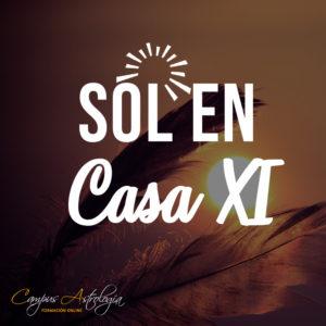 Sol-en-Casa-11