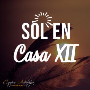 Sol-en-Casa-12