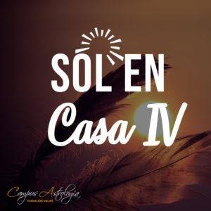 Sol-en-Casa-4