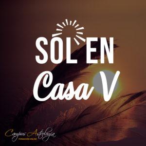 Sol-en-Casa-5