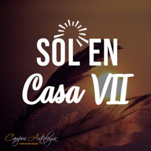 Sol-en-Casa-7