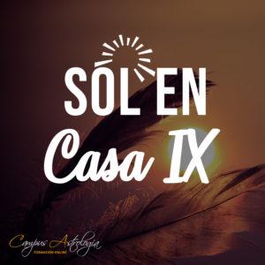 Sol-en-Casa-9