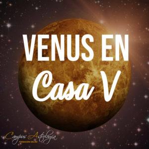 Venus-en-Casa-5