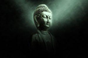 buddha-1996167__480