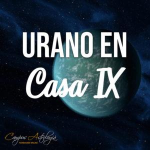urano-en-casa-9