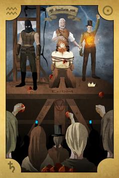 Sol en Acuario, el Rey hecho humilde