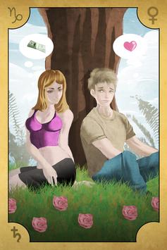 """Venus en Capricornio, """"Enamorada"""" del Status"""