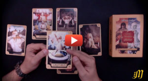 video-tarot-molins-jupiter