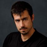 Foto del perfil de Elías D. Molins