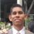Foto del perfil de David Alejandro
