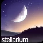 Logo del grupo Preguntas sobre manejo de Stellarium